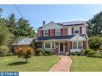 Photo of 101 Colwick Road, Cherry Hill NJ