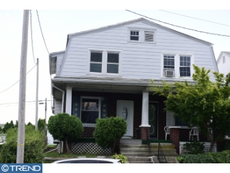 Photo of 1332 Lancaster Avenue, Reading PA