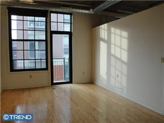 Photo of 112 N 2nd Street 5F4, Philadelphia PA