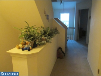 Photo of 1502 Coventry Pointe Lane, Pottstown PA