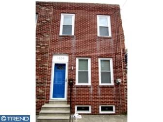 Photo of 1509 S Colorado Street, Philadelphia PA