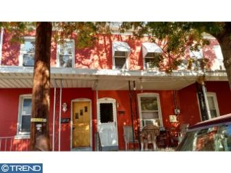 Photo of 230 Emory Avenue, Trenton NJ