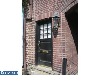 Photo of 2125 Saint James Street, Philadelphia PA