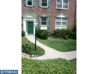 Photo of 500 E Lancaster Avenue 122, Wayne PA