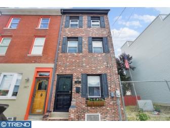 Photo of 1415 Marlborough Street, Philadelphia PA