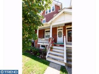 Photo of 712 Juniper Street, Quakertown PA