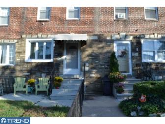 Photo of 6245 Gillespie Street, Philadelphia PA