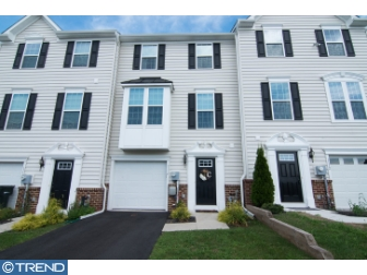 Photo of 1114 Sageview Drive, Pottstown PA