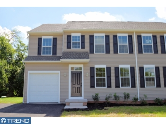Photo of 309 Olive Avenue, Horsham PA