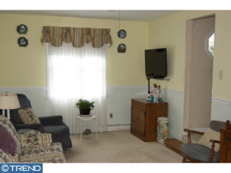 Photo of 435 Byron Road, Warminster PA