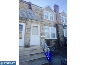 Photo of 3250 Knorr Street, Philadelphia PA