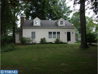 Photo of 419 Salem Street, Elmer NJ