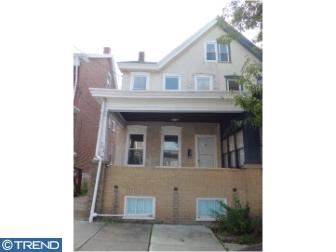 Photo of 504 N Evans Street, Pottstown PA