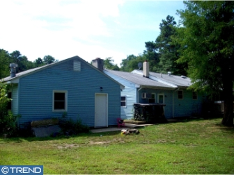 Photo of 1711 Red Feather Trail, Browns Mills NJ