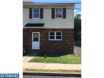 Photo of 30 W Vine Street, Hatfield PA