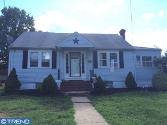 Photo of 204 Chestnut Street, Delran NJ