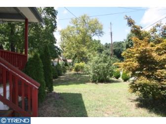 Photo of 412 Vanneman Avenue, Swedesboro NJ