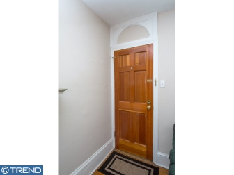 Photo of 4511 Saint Davids Street, Philadelphia PA