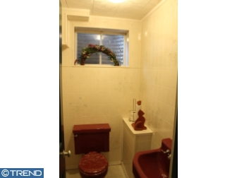 Photo of 3901 Reiff Place, Reading PA