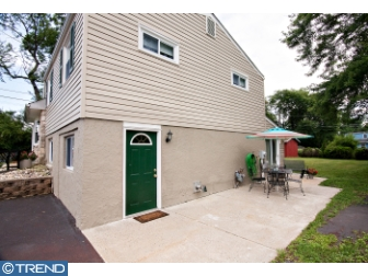 Photo of 1100 Winding Road, Lansdale PA