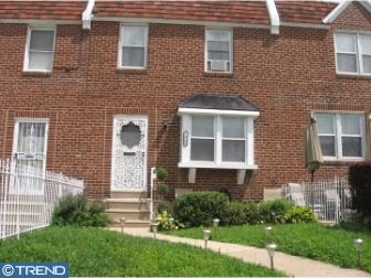 Photo of 7913 Temple Road, Philadelphia PA