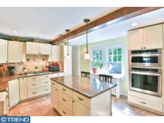 Photo of 3030 Stump Hall Road, Collegeville PA