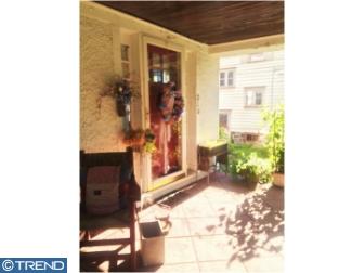 Photo of 210 Volan Street, Merchantville NJ