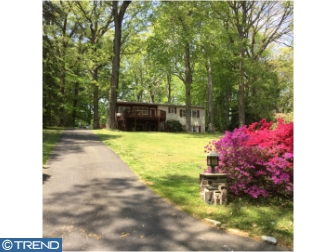 Photo of 2100 Country Club Drive, Huntingdon Valley PA