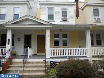 Photo of 812 W 3rd Street, Lansdale PA