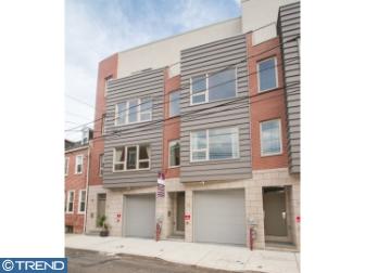 Photo of 118 Ellsworth Street, Philadelphia PA