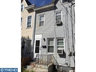 Photo of 452 Genesee Street, Trenton NJ