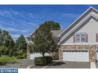 Photo of 63 Heath Court, Pennington NJ