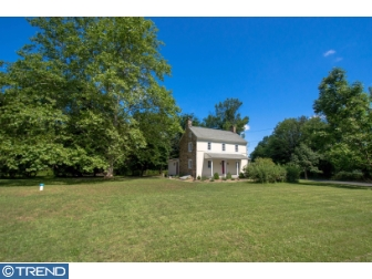 Photo of 5960 Schlentz Hill Road, Pipersville PA