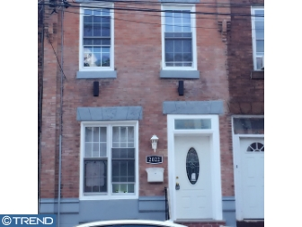 Photo of 2022 Mifflin Street, Philadelphia PA