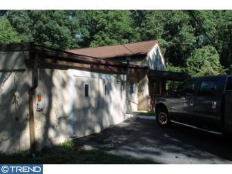 Photo of 2684 Hill Road, Sellersville PA