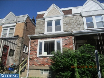 Photo of 65 E Herman Street, Philadelphia PA