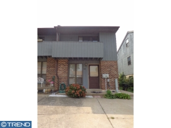 Photo of 13085 Bustleton Avenue 608B, Philadelphia PA
