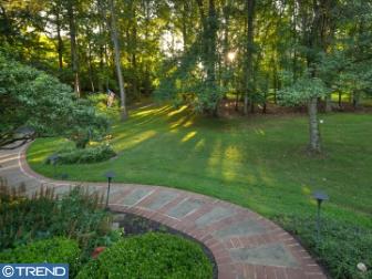 Photo of 22 Cottage Lane, Glen Mills PA