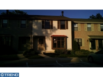 Photo of 807 Kings Croft, Cherry Hill NJ