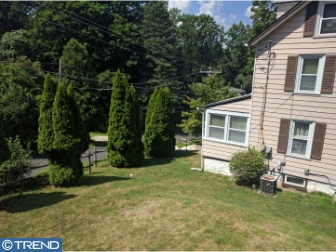 Photo of 642 Convent Road, Aston PA