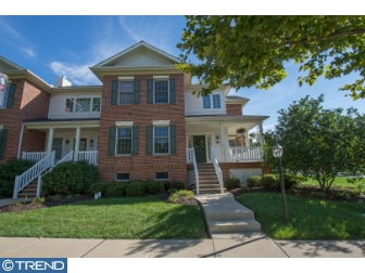 Photo of 201 Windgate Drive, Chester Springs PA