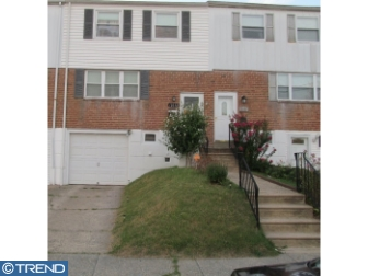 Photo of 12032 Alberta Drive, Philadelphia PA
