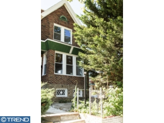 Photo of 7431 E Tulpehocken Street, Philadelphia PA