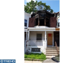 Photo of 5216 Heston Street, Philadelphia PA