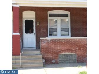 Photo of 6608 Edmund Street, Philadelphia PA
