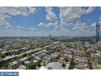 Photo of 224 W Rittenhouse Square 2514, Philadelphia PA