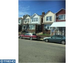 Photo of 1720 S 53rd Street, Philadelphia PA
