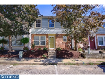 Photo of 4403 Redhaven Drive, Evesham NJ