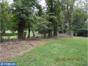 Photo of 2116 Harmony Lane, Jamison PA