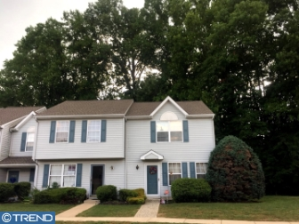 Photo of 3504 Tall Pines, Pine Hill NJ